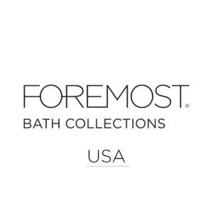 Home Page Foremost Groups Inc